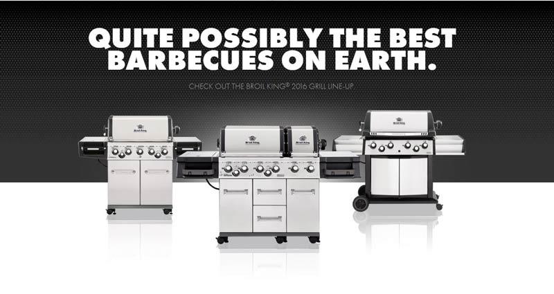 i migliori barbecue a gas solo da pignataro shop garanzia top qualità professionale