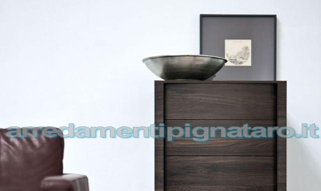 Camere da letto pignataro arredamenti roma - Pignataro mobili ...