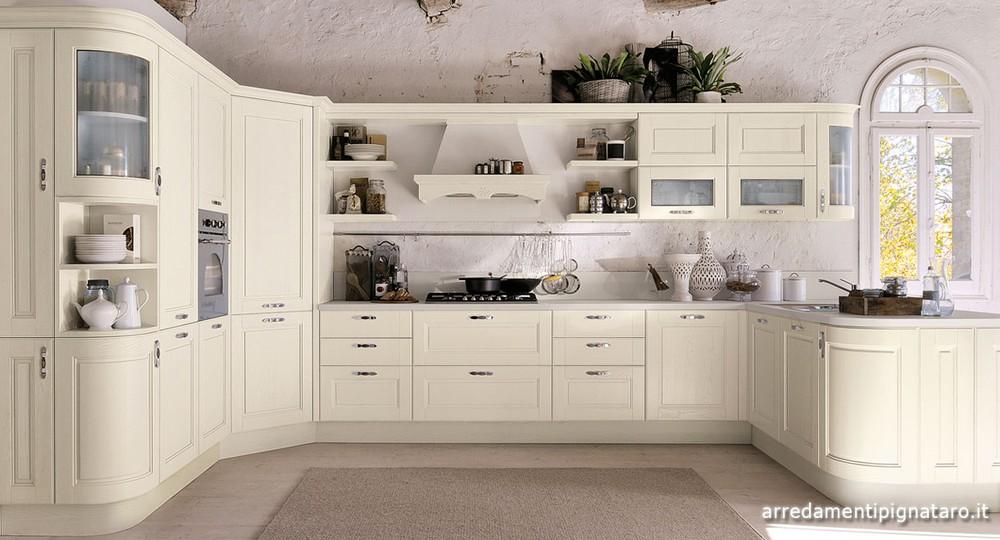 Cucine Lube Wiki : Camere da letto in offerta hairstylegalleries