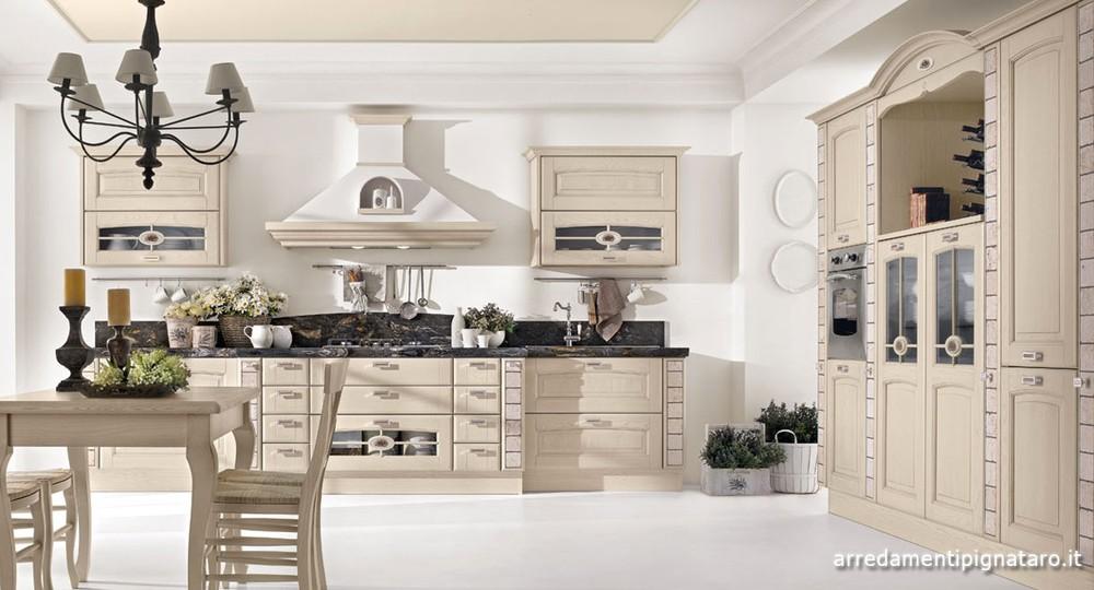 lube centro cucine roma - pignataro arredamenti roma - Arredo Bagno Lube