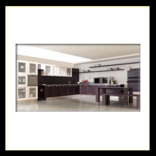 Aran Centro Cucine Roma - Pignataro Arredamenti Roma
