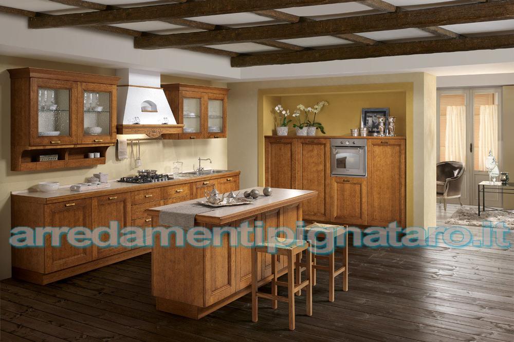 Cucine spar centro cucine roma   pignataro arredamenti roma