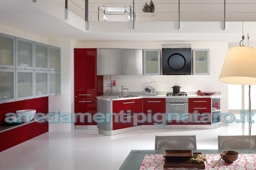 Top Cucina Roma. Good Top Cucine Doimo Top Cucine Di Iorio With Top ...