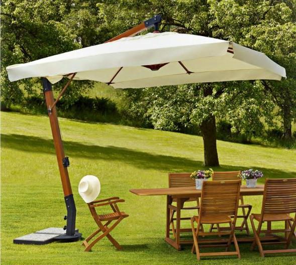 Arredamento giardino di qualit mobili da giardino for Svendita mobili da giardino