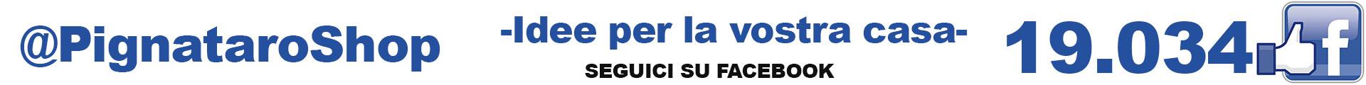 piagnataro shop piace a 19.034 persone seguici anche tu su facebook