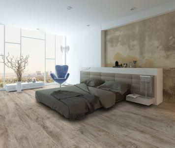 pavimentazione per interno, gress porcellanato prezzo in offerta