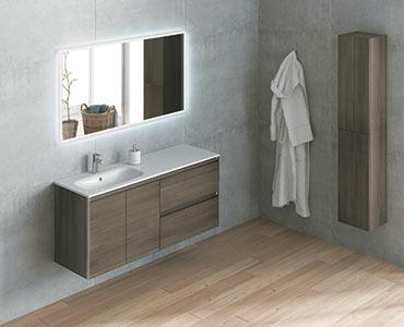 Mobili pignataro arredamenti roma arredamento casa completo - Completo bagno renato balestra prezzi ...