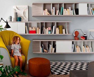 arredamento da interno living, arreda con i migliori marchi la qualità al miglior prezzo