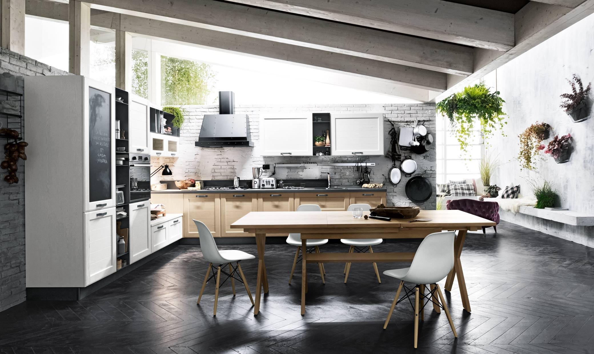 Mobili pignataro arredamenti roma arredamento casa completo for Arredamento cucina roma