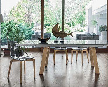 tavoli e sedie a prezzi bassi sempre, scopri la vasta gamma di tavoli e sedie vieni nel ns showroom di arredamenti a roma o acquista direttamente su pignataroshop.com