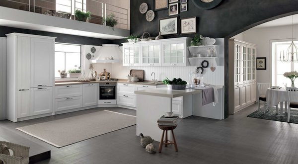 cucine stosa outlet online