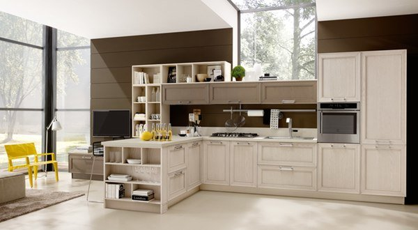 Cucine Stosa moderne e classiche | Arredamenti Pignataro