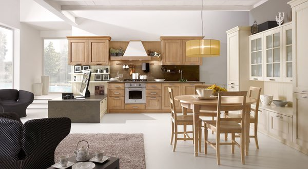 cucine stosa outlet roma
