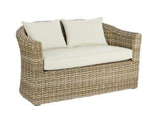mobili da giardino on line offerte