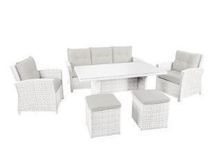mobili da giardino offerte on line