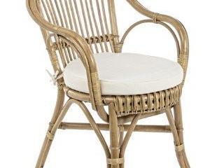 mobili economici da giardino roma