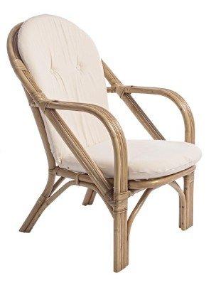 mobili giardino outlet roma