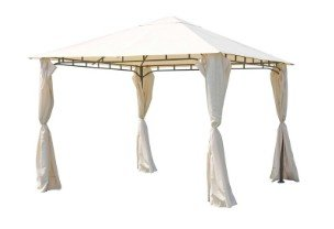 mobili da giardino outlet roma
