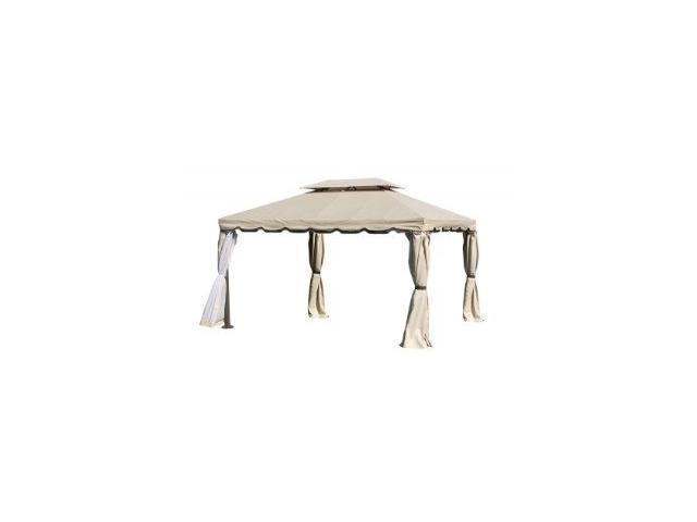 oultet mobili giardino roma