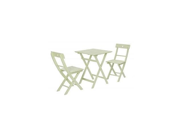 tavoli giardino offerta