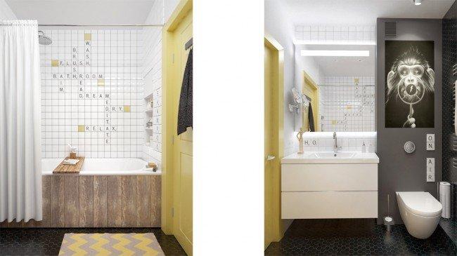 arredare-appartamento-zona-bagno