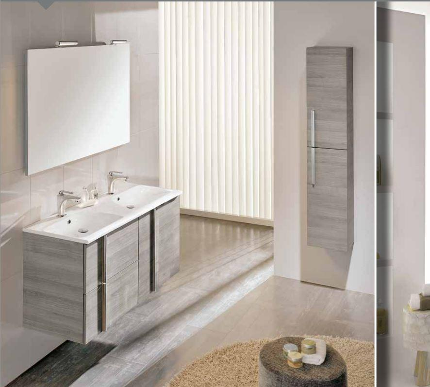 Arredo bagno in offerta - Mobili arredo bagno roma ...