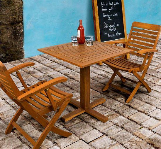 Stunning mobili da giardino on line pictures for Mobili da giardino economici on line