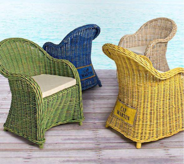 Mobili da giardino economici arredamenti pignataro for Arredamento mobili roma