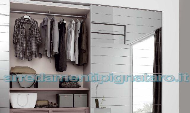 Offerte camere da letto complete - Arredamenti Pignataro Roma