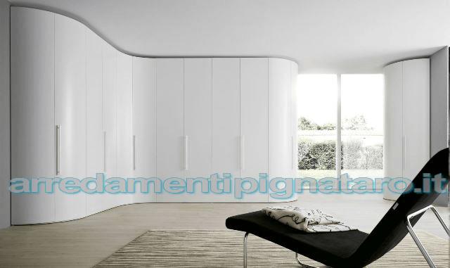 offerte camere da letto complete moderne