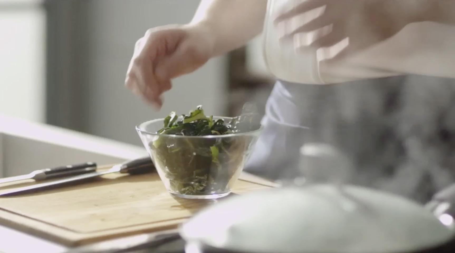 i dettagli degli arredi fanno la differenza cucine stosa alta qualità a prezzi convenienti