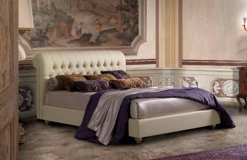 letto-matrimoniale-london-pignataroshop1_1