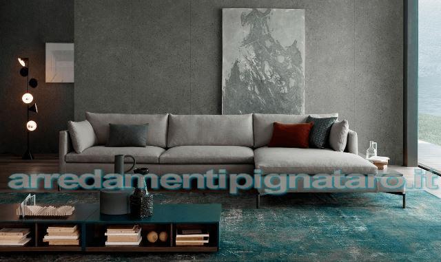 zona living arredamento roma