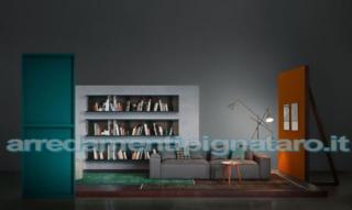 arredi soggiorno offerte online