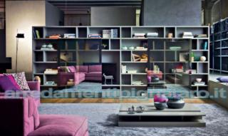 mobili living soggiorno