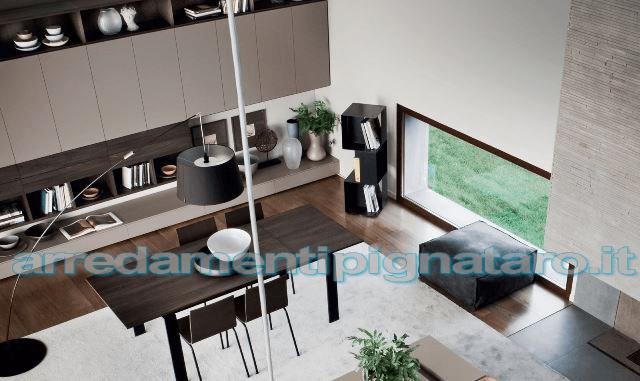 mobili legno massello online
