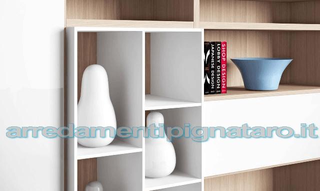 soggiorno moderno prezzi