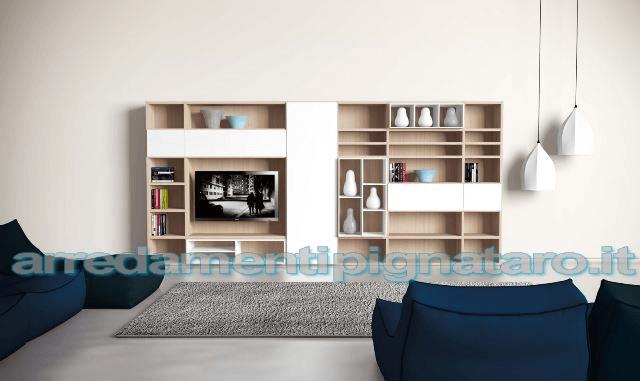 mobili soggiorno offerte di venditori