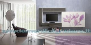 mobili zona living spar