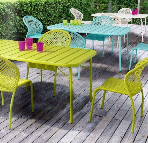 Stunning arredo giardino on line photos acrylicgiftware for Mobili da giardino economici on line