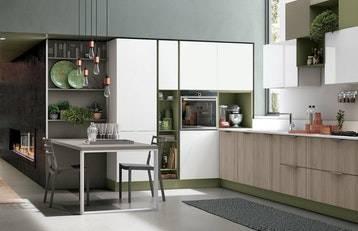 Mobili pignataro arredamenti roma arredamento casa completo - Pignataro mobili ...