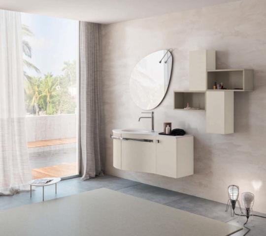 offerte mobili bagno roma