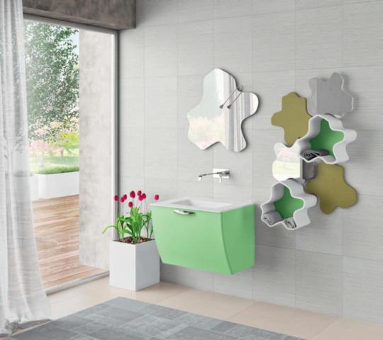 offerte mobili bagno classici
