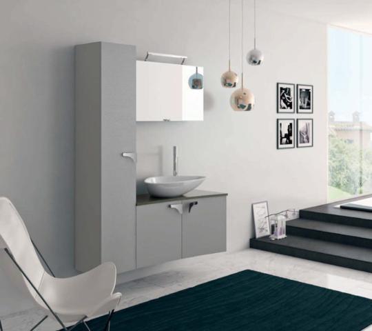 mobile bagno online offerte