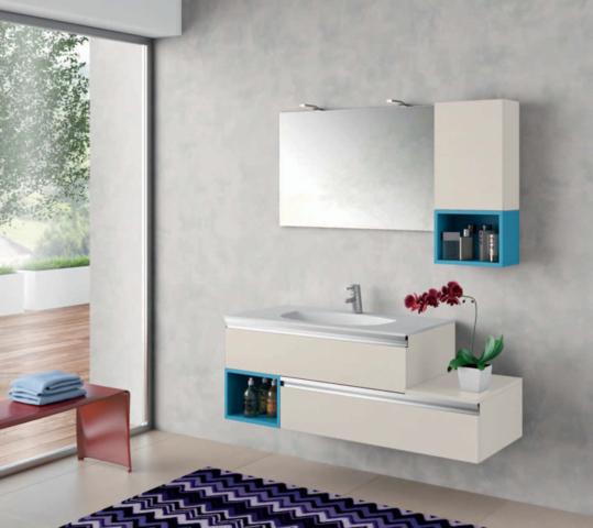 Prezzi mobili da bagno cheap mobile da bagno prezzi idee - Mobili bagno moderni prezzi ...