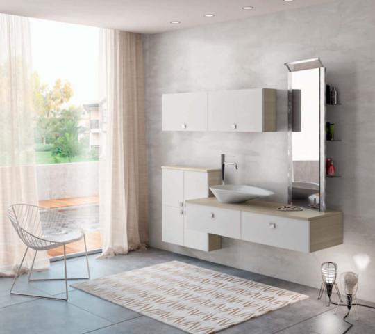 Offerte mobili da bagno gallery of fontane in pietra usate offerte mobile bagno mobili per - Offerte mobili da bagno ...