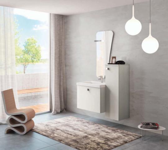 prezzi mobili bagno moderni