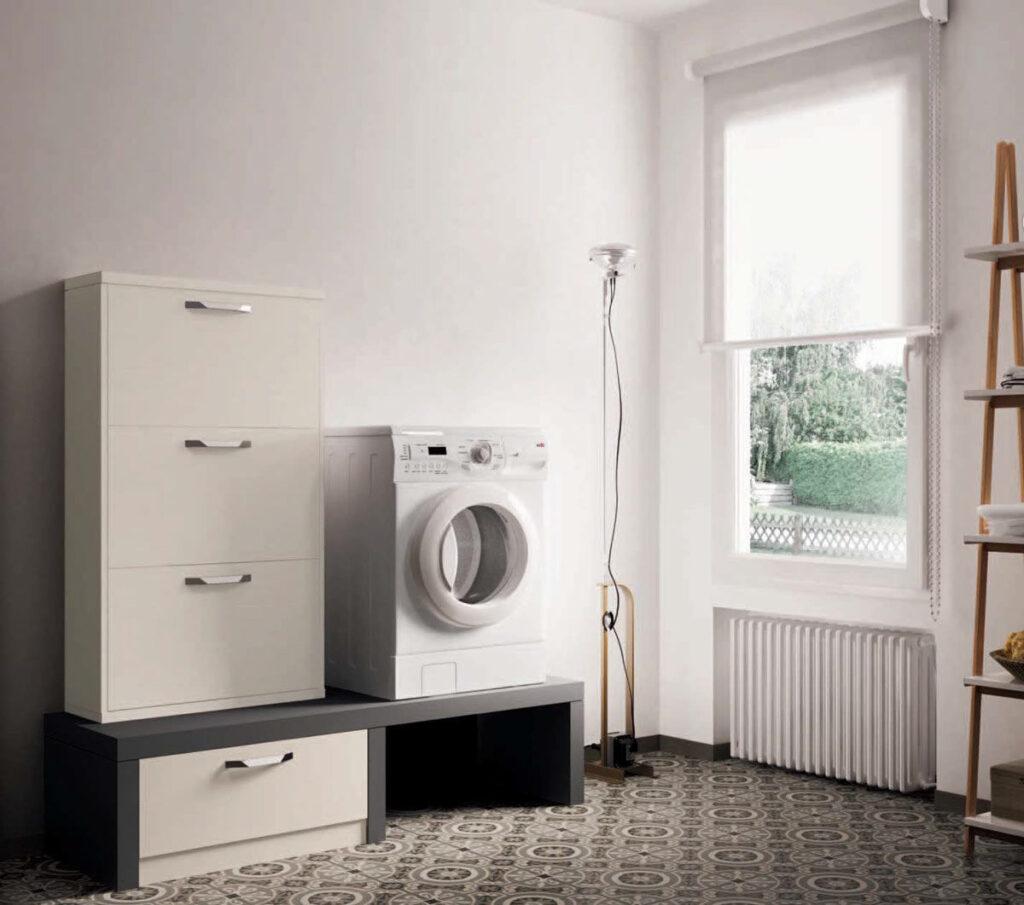 Arredo bagno in offerta online - Mobili bagno bmt prezzi ...