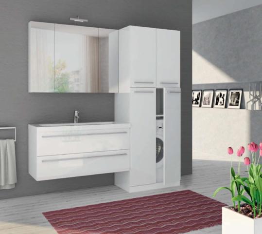 lavanderie-realizzazione-progetti-personalizzabili