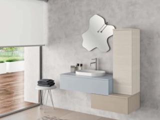 Arredo bagno in offerta online | Mobili per Arredo Bagno Roma